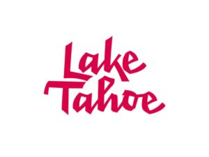 thumbnail of 180-Lake Tahoe Presentation – LR