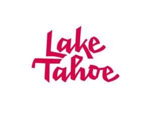 thumbnail of 180-Lake Tahoe Presentation – LR