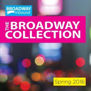 Broadway Inbound