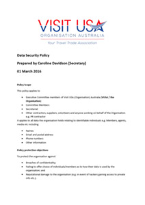 thumbnail of Data Security Policy Final for Dating