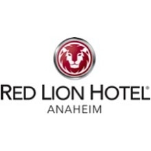 Red Lion Hotel Anaheim