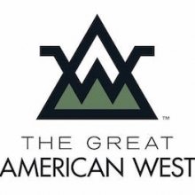 Great American West