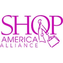 Shop America Alliance
