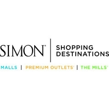 Simon Outlets
