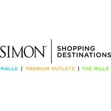 Simon Outlets