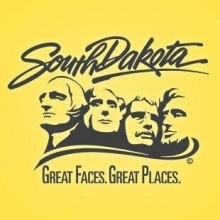 South Dakota Tourism