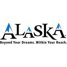 State of Alaska Tourism