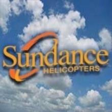 Sundance Helicopters
