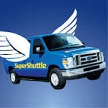 Supershuttle International