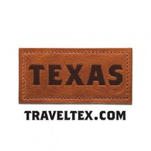 Texas Tourism