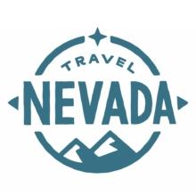 Travel Nevada