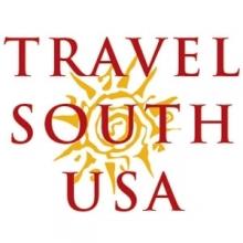 Travel South USA