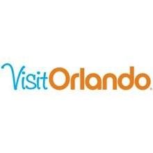 Visit Orlando