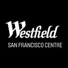 Westfield San Francisco