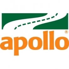 Apollo Motorhome Holidays