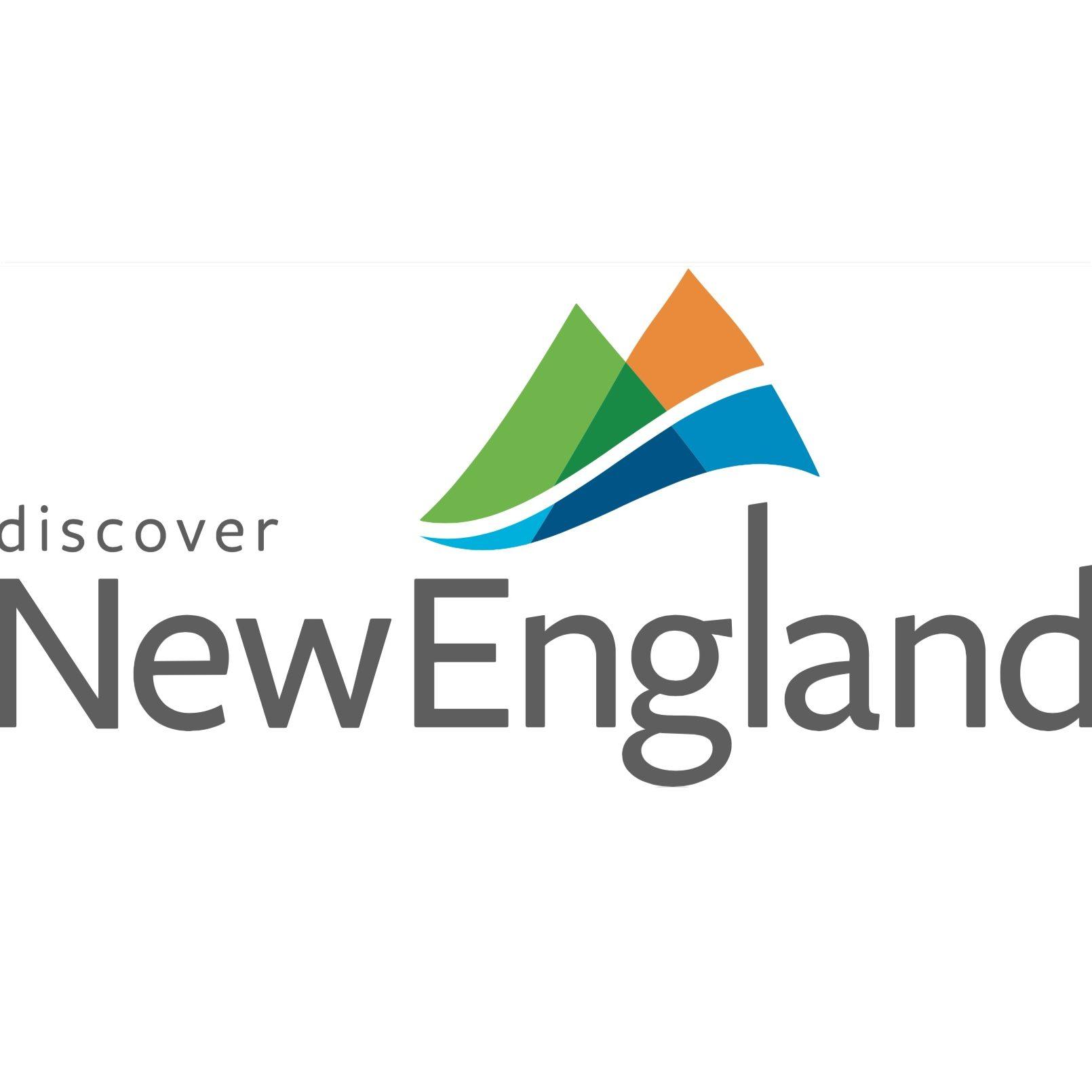 Discover New England
