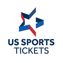 ussportstickets.com Pty Ltd