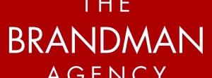 The Brandman Agency Australia
