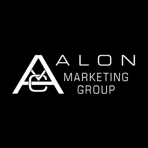 ALON Marketing Group