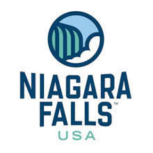 Destination Niagara USA