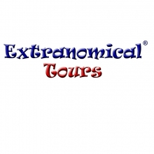 Extranomical Tours