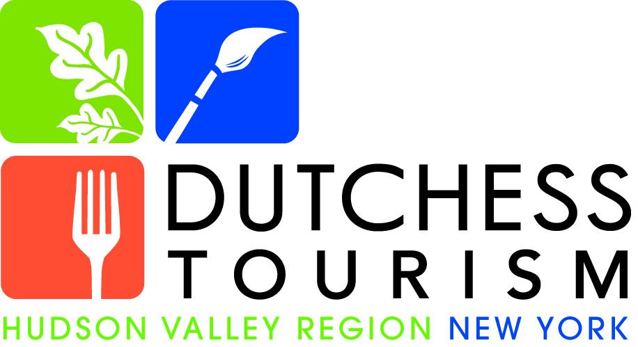 Dutchess Tourism, Inc.