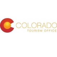 Colorado Tourism Office