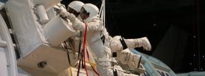 Space Camp USA