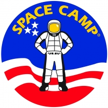 Space Camp USA