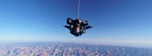 Paragon Skydive