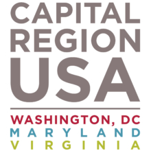 Capital Region USA