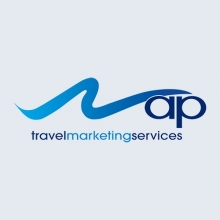Asia Pacific Travel Marketing Services