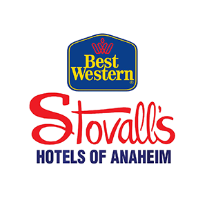 Best Western Stovall's Hotels