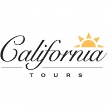 California Tours