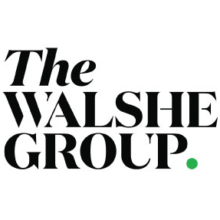 The Walshe Group
