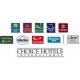Choice Hotels International