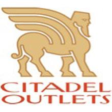Citadel Outlets