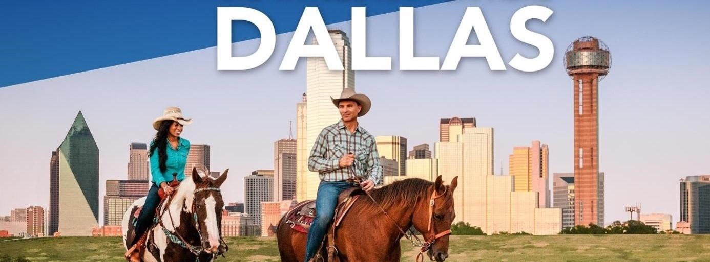 Dallas CVB