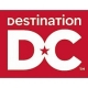 Destination DC