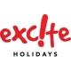 Excite Holidays