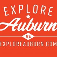 City of Auburn Tourism
