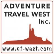 Adventure Travel West