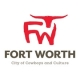 Fort Worth CVB