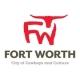 Fort Worth CVB