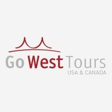Go West Tours