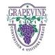 Grapevine CVB