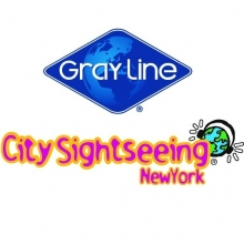Grayline of New York