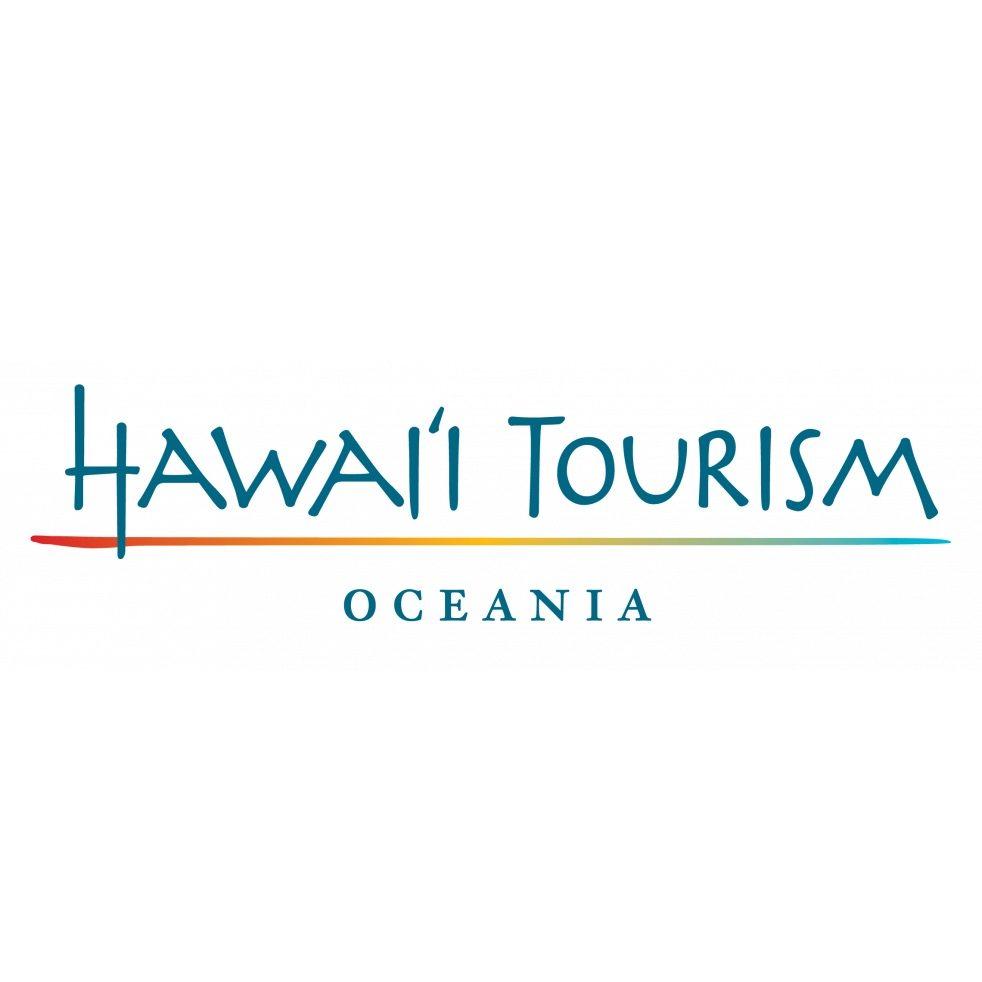 Hawaii Tourism
