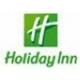 Holiday Inn Anaheim Resort