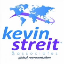 Kevin Streit and Associates